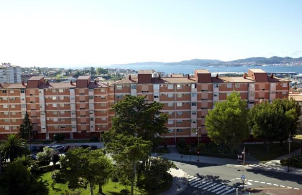 фото отеля Coia изображение №21