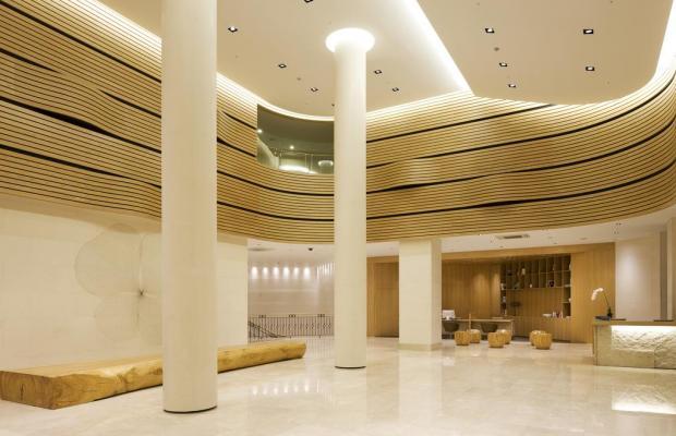 фотографии отеля Haevichi Hotel & Resort Jeju изображение №75