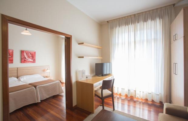 фотографии Dabarca Hotel Apartamentos изображение №16