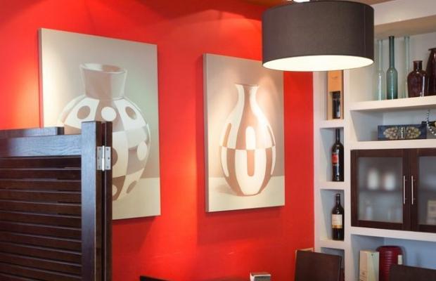 фото отеля Dabarca Hotel Apartamentos изображение №5