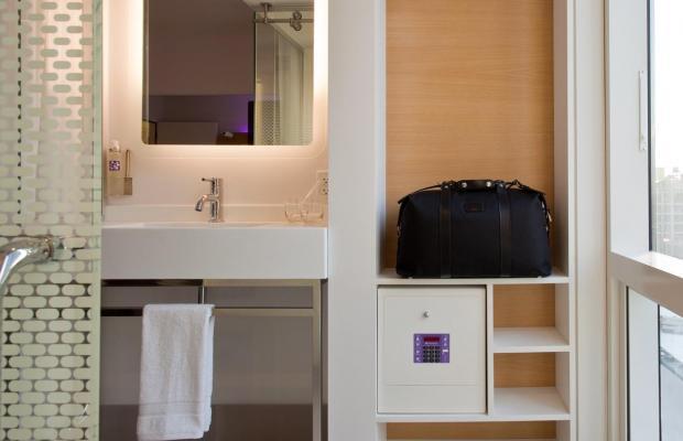 фото отеля Yotel изображение №25