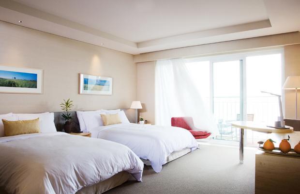 фотографии Haevichi Hotel & Resort Jeju изображение №44