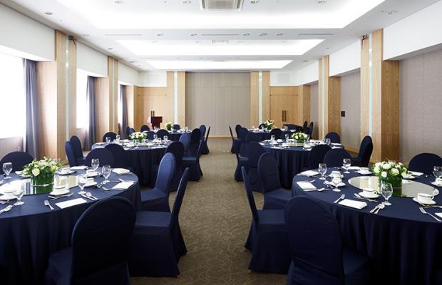 фотографии Haevichi Hotel & Resort Jeju изображение №32