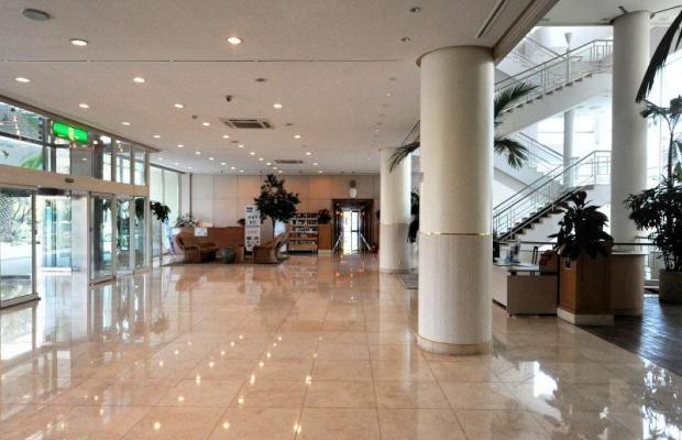 фото отеля Hana изображение №13