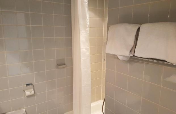 фото Rossini Hotel изображение №6