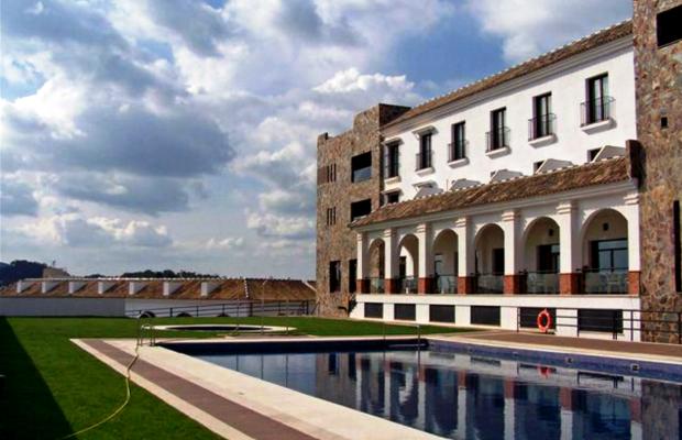 фото отеля Aracena Park изображение №1