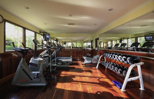 фото Sofitel Angkor Phokeethra Golf and Spa Resort Hotel изображение №6