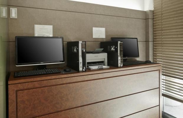 фото Hyundai Residence изображение №6