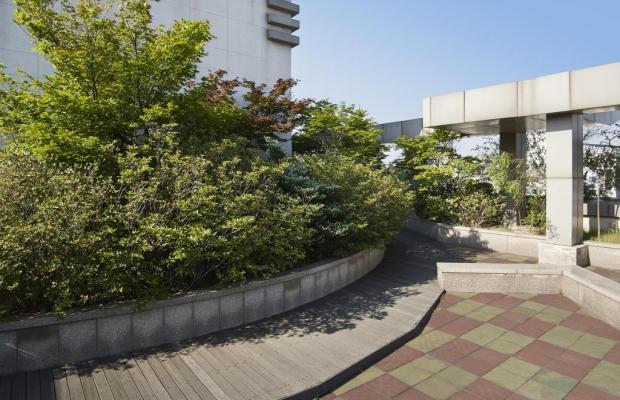 фото отеля Hyundai Residence изображение №5
