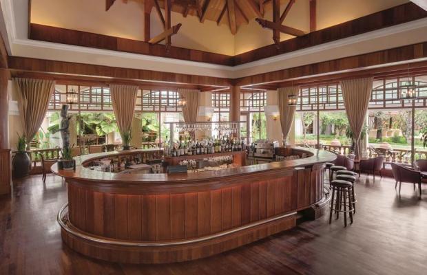 фотографии Sokha Angkor Hotel изображение №12