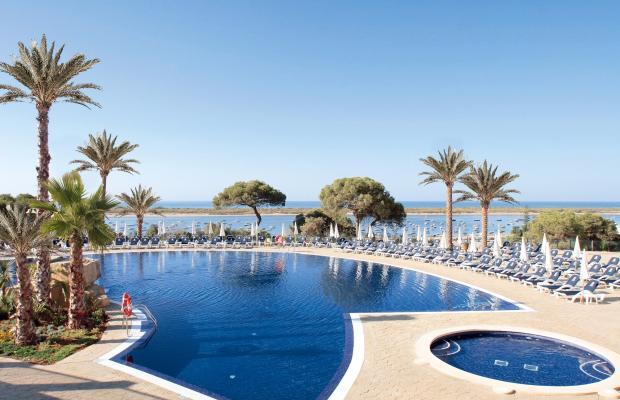 фото Garden Playanatural Hotel & Spa (ex. Cartaya Garden Hotel & Spa) изображение №14