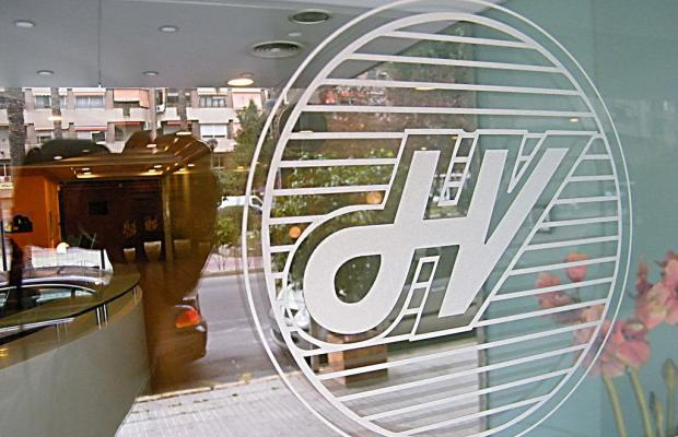 фотографии отеля San Juan изображение №3