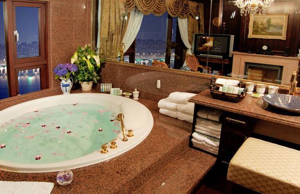 фото отеля Imperial Palace (ex. Amiga) изображение №9