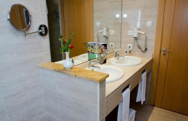 фотографии Garden Playanatural Hotel & Spa (ex. Cartaya Garden Hotel & Spa) изображение №4