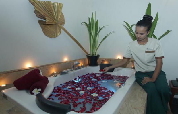 фото Sokhalay Angkor Resort & Spa изображение №10