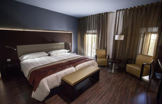 фото отеля Sercotel Asta Regia Jerez изображение №9