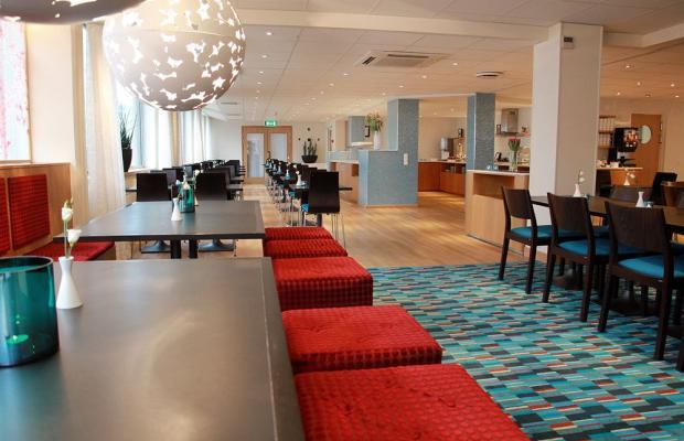 фото отеля Spar Hotel Majorna изображение №33
