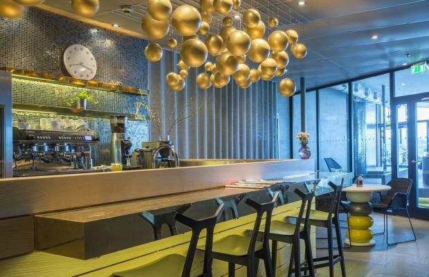 фото Radisson Blu Riverside Hotel изображение №66