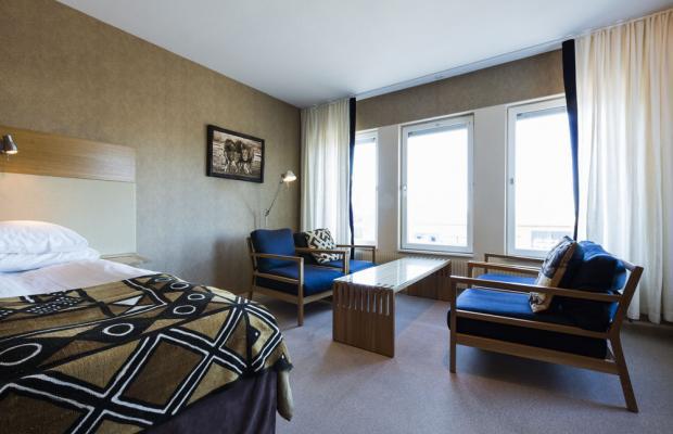 фото отеля Best Western John Bauer Hotel изображение №69