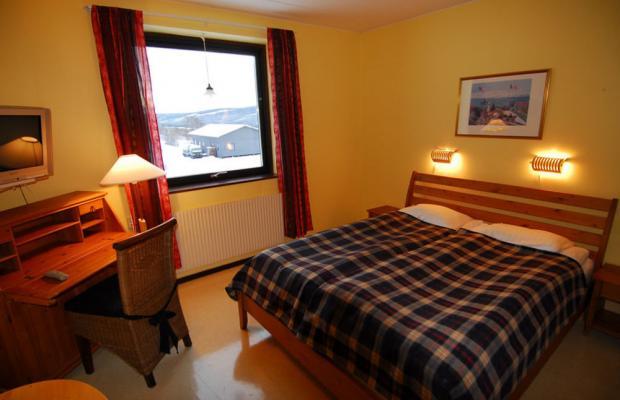 фотографии Are Continental Inn изображение №12