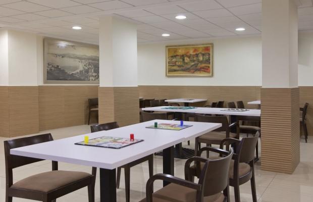 фото отеля Centro Mar Hotel (ex. Centro Playa) изображение №25