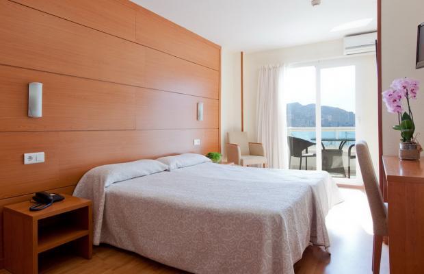 фотографии отеля Centro Mar Hotel (ex. Centro Playa) изображение №7