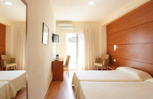 фотографии отеля Centro Mar Hotel (ex. Centro Playa) изображение №3