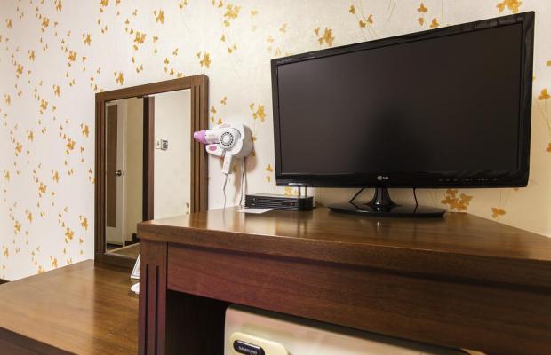 фотографии Jamsil Tourist Hotel изображение №44