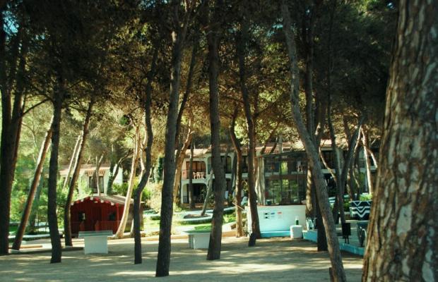 фото отеля Sol Parc изображение №5