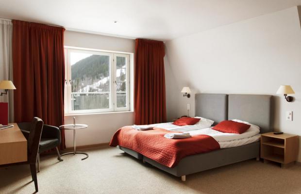 фото отеля Tott изображение №29