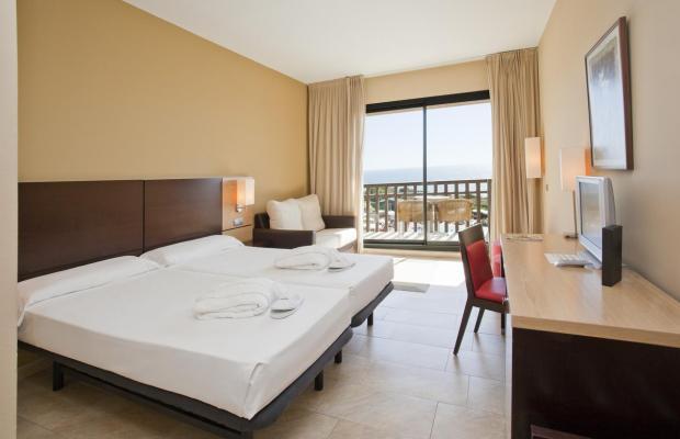 фото отеля Ilunion Calas de Conil (ех. Confortel Calas de Conil) изображение №61