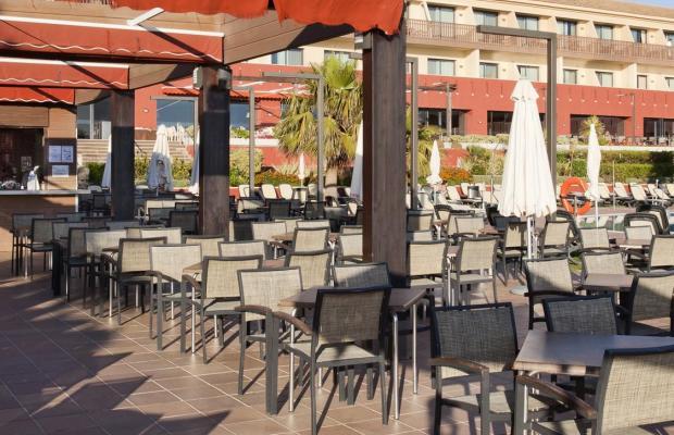 фото отеля Ilunion Calas de Conil (ех. Confortel Calas de Conil) изображение №45