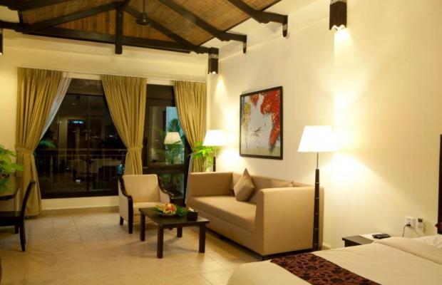 фото отеля Almond Hotel изображение №17