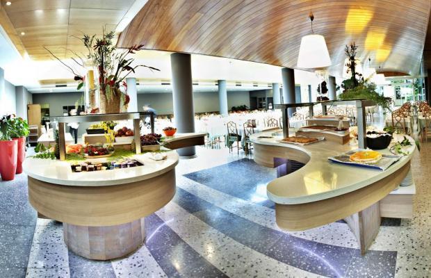 фотографии отеля Caprici Verd изображение №39