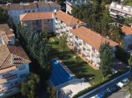 Sunway Apollo Apartments, 2*