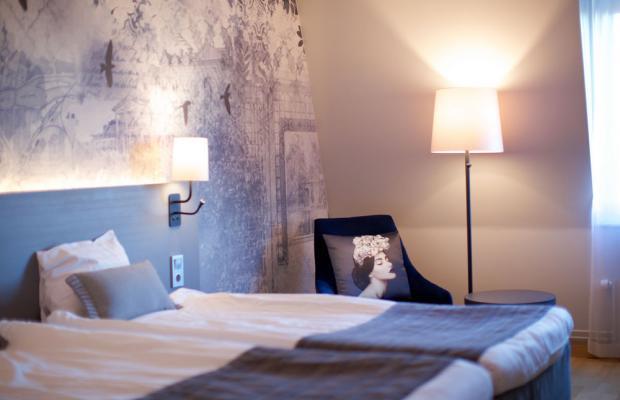 фото отеля Scandic Winn изображение №21