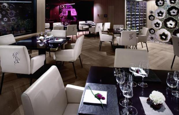 фото отеля Lotte Busan изображение №65
