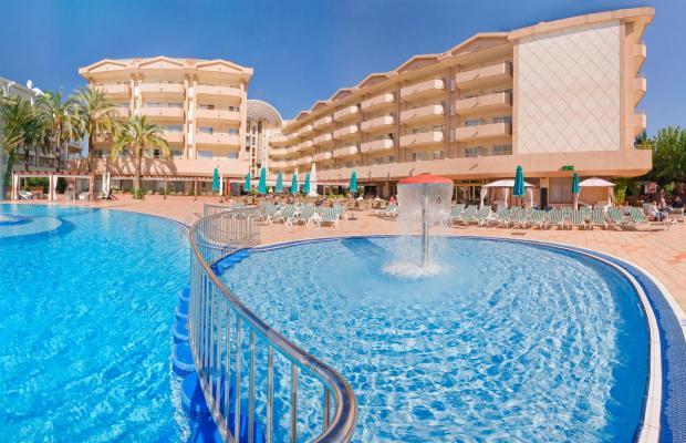 фото отеля Florida Park изображение №1