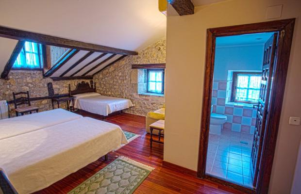 фотографии Hotel Altamira изображение №8
