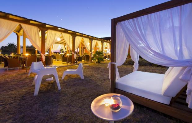 фотографии отеля Elba Costa Ballena Beach & Thalasso Resort изображение №23
