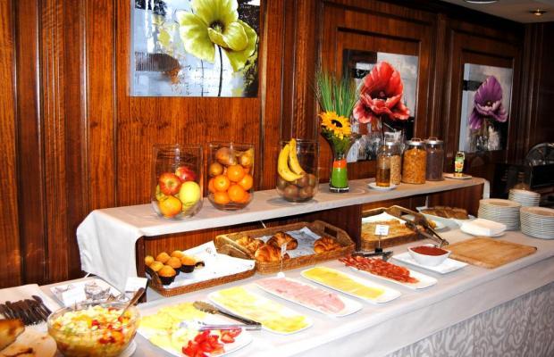 фото отеля Ipanema изображение №25