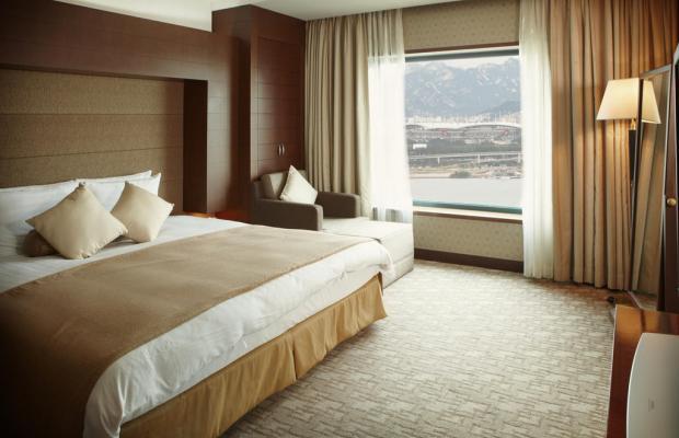 фото отеля Hotel Niagara (ех. Best Western Niagara) изображение №5