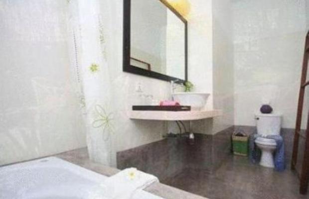 фото Frangipani Villa-60s изображение №10