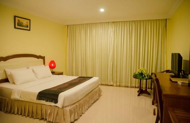 фотографии Golden Sea Hotel & Casino изображение №16