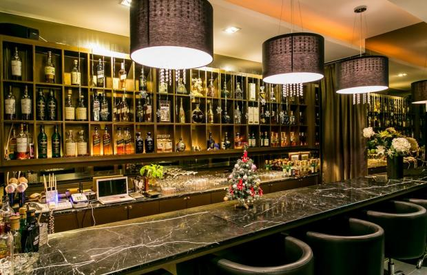 фотографии Pacific Hotel изображение №20
