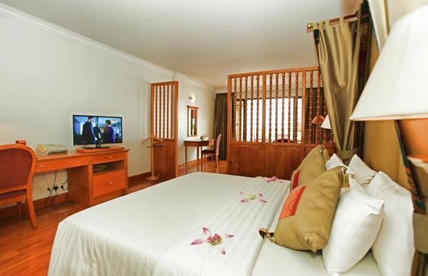 фото отеля Angkor Century Resort & Spa изображение №21