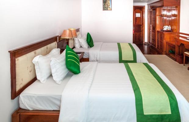 фотографии отеля Angkor Holiday изображение №31
