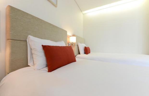 фотографии Hotel Prince изображение №32