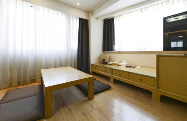 фотографии Hotel Prince изображение №16