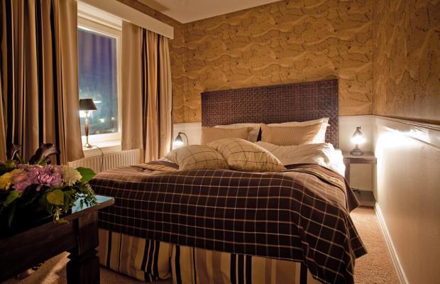 фотографии Salens Hogfjallshotellet изображение №20